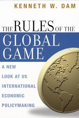 The Rules of the Global Game PDF