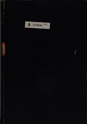 Amparo...: Libro expresamente adaptado...
