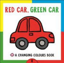 Red Car  Green Car PDF
