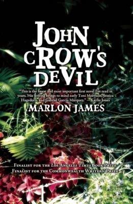 Download John Crow s Devil Book