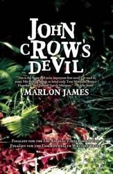 John Crow S Devil PDF