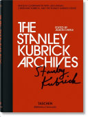 The Stanley Kubrick Archives PDF