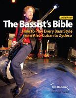 Bassist s Bible PDF