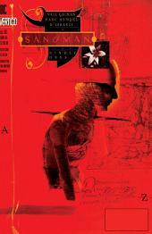 The Sandman (1988-) #58