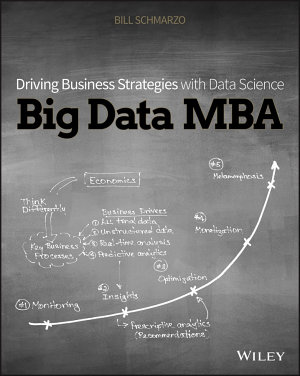 Big Data MBA PDF