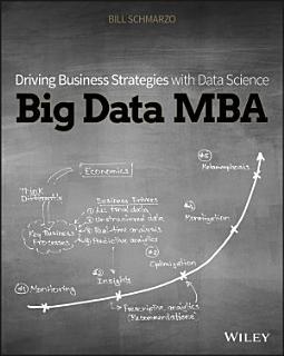 Big Data MBA Book