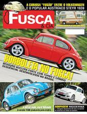 Fusca & Cia ed.96