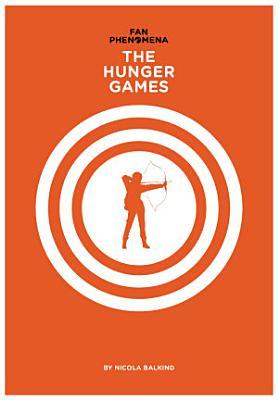 Fan Phenomena  The Hunger Games PDF