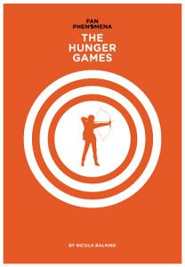 Fan Phenomena  The Hunger Games Book