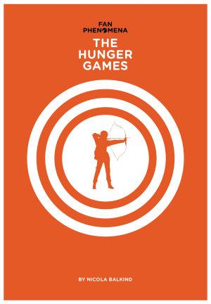 Fan Phenomena  The Hunger Games