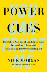 Power Cues Book PDF