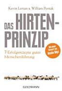 Das Hirtenprinzip PDF