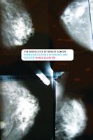 The Biopolitics of Breast Cancer PDF
