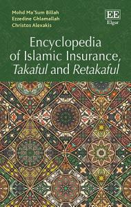 Encyclopedia of Islamic Insurance  Takaful and Retakaful PDF