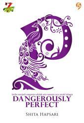 Dangerously Perfect: ketika menjadi sempurna adalah satu-satunya cara untuk bahagia