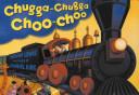 Chugga Chugga Choo Choo Board Book PDF