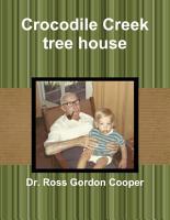 Crocodile Creek tree house PDF