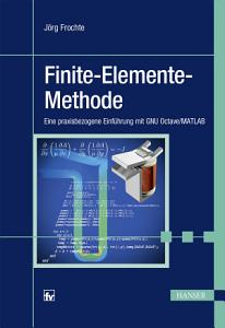 Finite Elemente Methode PDF
