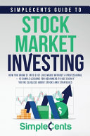 SimpleCents Guide to Stock Market Investing PDF