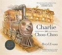 Charlie the Choo Choo