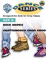 High Hopes / Chattanooga Choo Choo