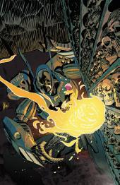 Detective Comics (2011-) #52