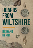 Hoards from Wiltshire