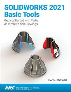 SOLIDWORKS 2021 Basic Tools PDF