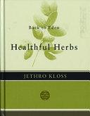 Healthful Herbs PDF
