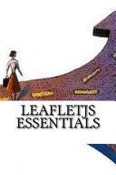 Leafletjs Essentials PDF
