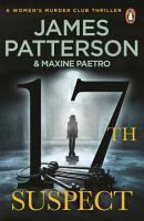 17th Suspect PDF