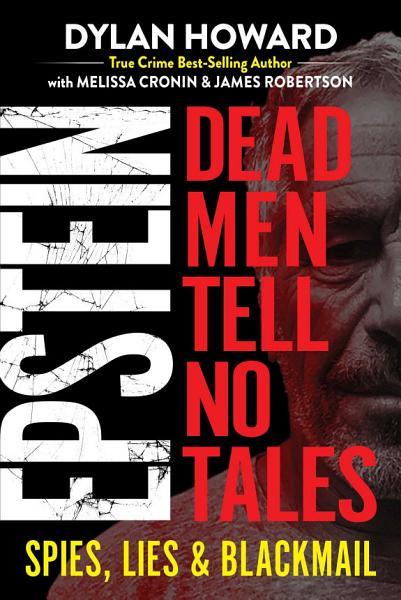 Download Epstein Book