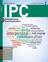 IPC2: Edition 2