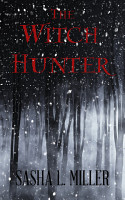 The Witch Hunter PDF