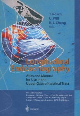 Longitudinal Endosonography