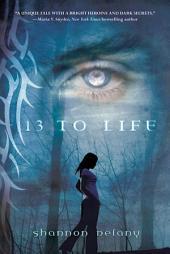 13 to Life: Volume 1