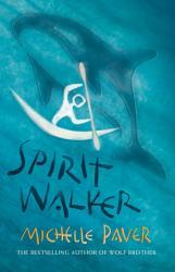 Spirit Walker PDF