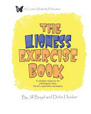 The Lioness Exercise Book