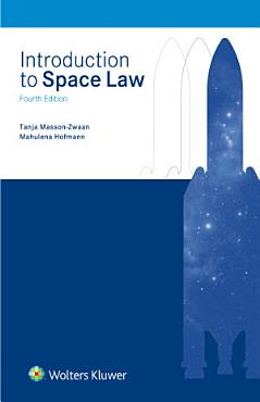 Introduction to Space Law PDF