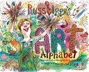 Russ   Iggy s Art Alphabet