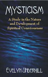 Mysticism PDF