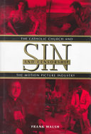 Sin and Censorship