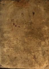 Institutiones astronomicae et Geographicae