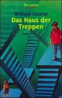 Das Haus der Treppen PDF