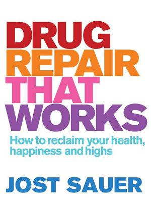 Drug Repair That Works
