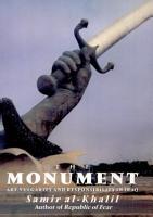 The Monument PDF