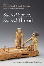 Sacred Space, Sacred Thread