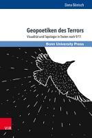 Geopoetiken des Terrors PDF
