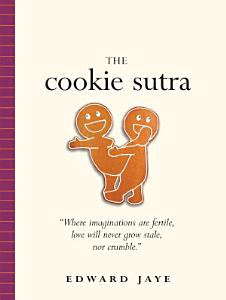 The Cookie Sutra Book