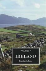 The Companion Guide to Ireland PDF